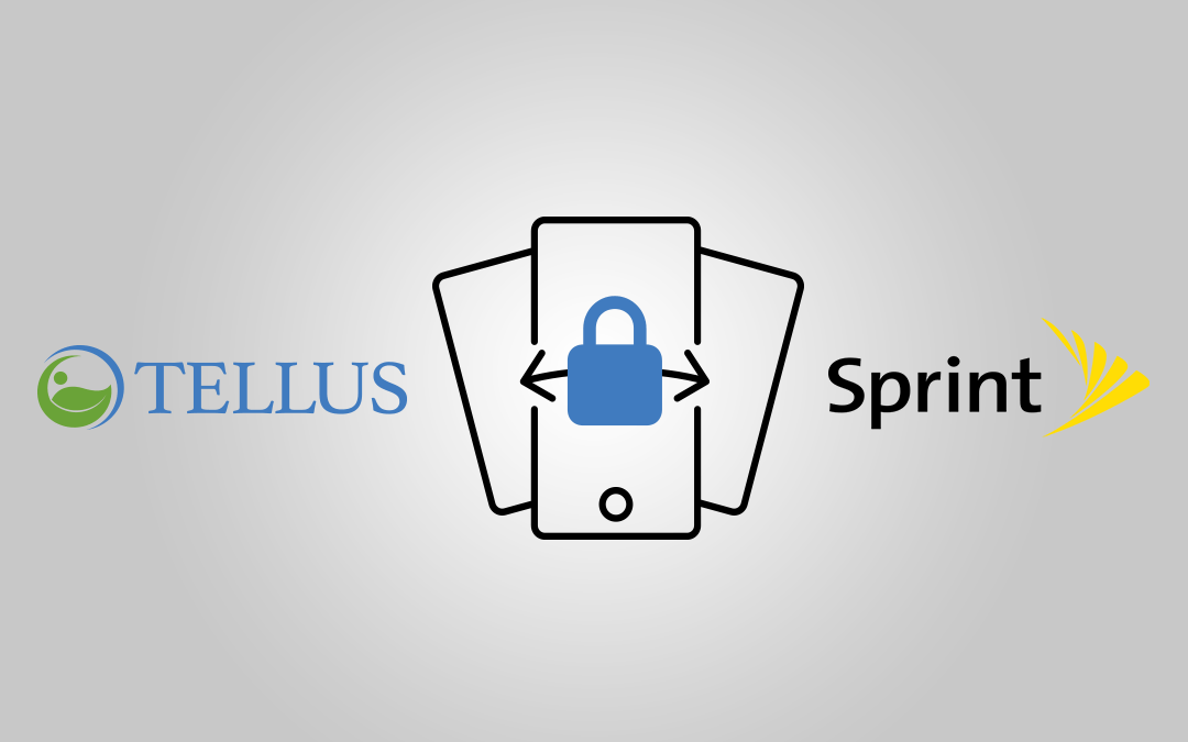 Tellus Signs on as Exclusive EVV Vendor for Sprint to Prepare for 21st Century Cures Act