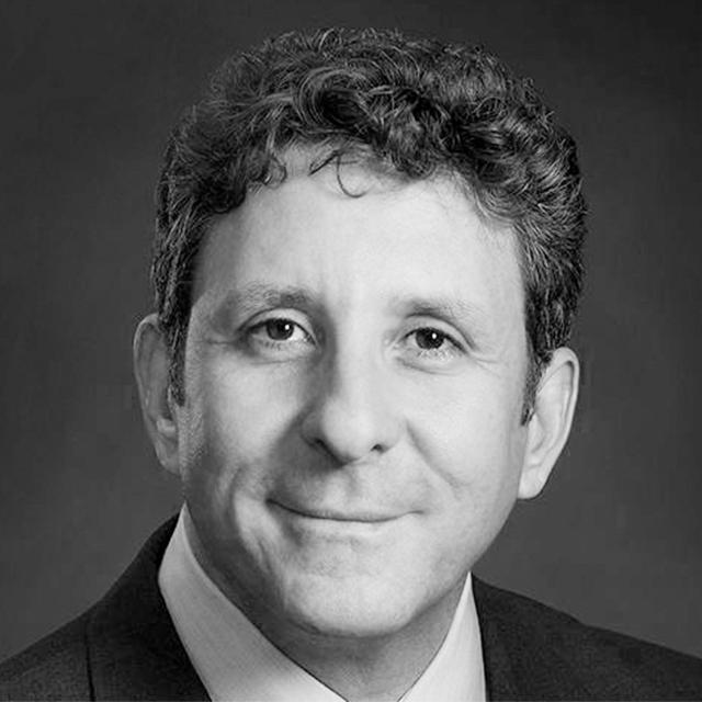 Jason J. Rosenberg