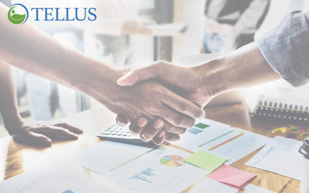Tellus Emerges as Dominant Provider of Electronic Visit Verification in Florida