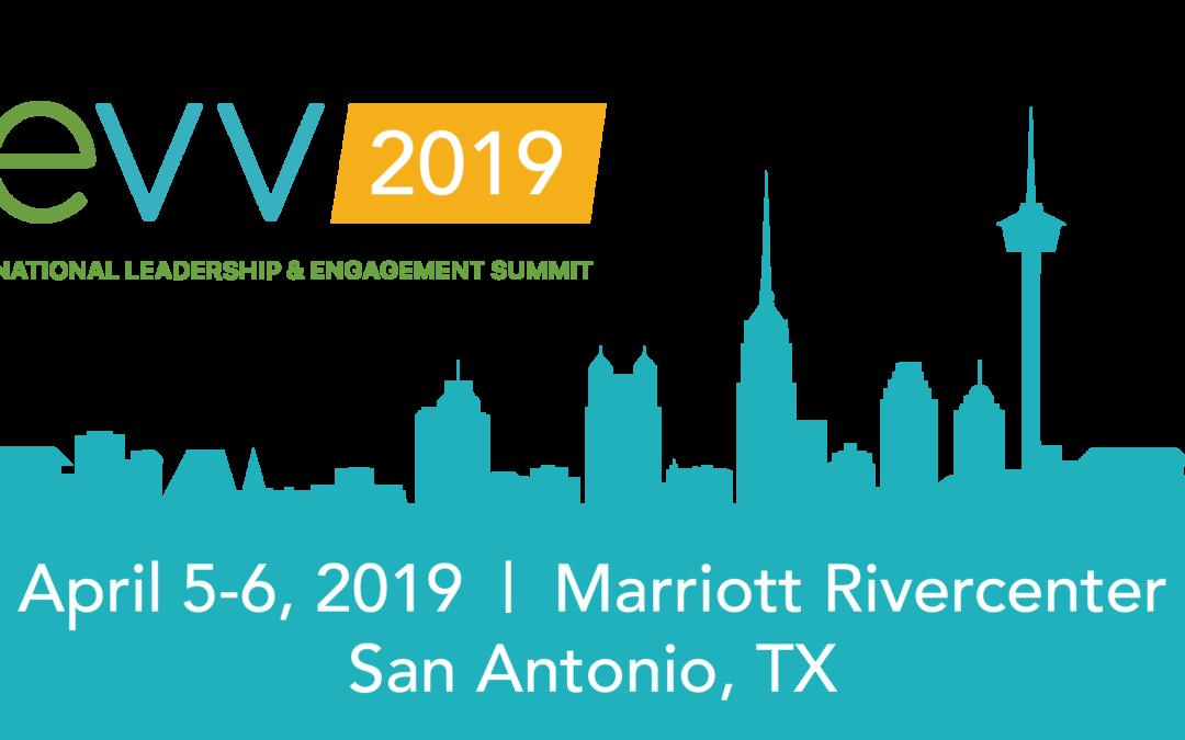 EVV Summit