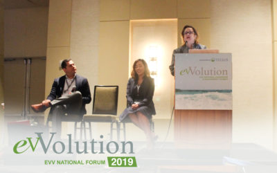 EVV For Behavioral Analysis Rolling Out in Several U.S. States