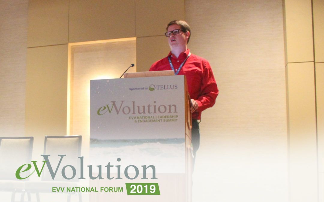 National Policies Continue to Evolve as EVV Implementation Deadline Nears